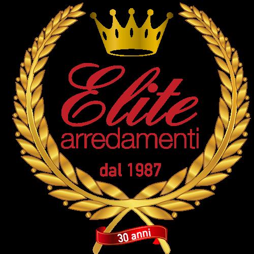 elite-stemma-def2